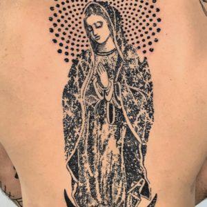 тенденции татуировок8,2