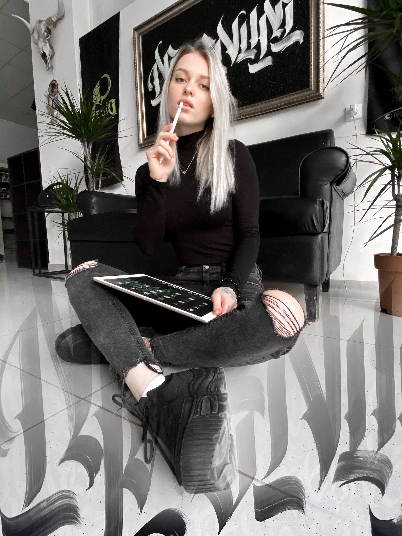 Vasilisa Levart