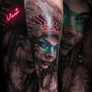 Vasilisa Levart12