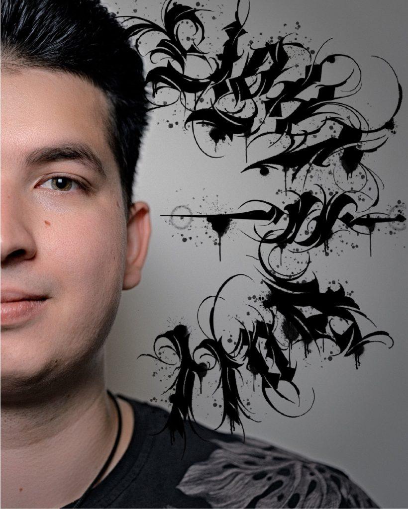 Николай Маяковский